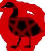 devilbird.png