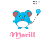 Marill.png