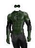 cw_green_lantern_suit___transparent__by_savagecomics-daq8s29.png