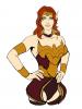Rowan wonder woman colored.PNG