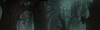 dark_forest_by_serjio_c-d6ppm0g.png