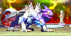 Fusion_Dragon.png