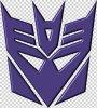 decepticon-logo-autobot-transformers-symbol-optimus.jpg