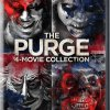 The-Purge-4-Movie-Collection-600x600.jpg