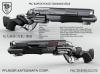 pkc_raptor_spec_sheet_by_kipple_maker01_dd3rmuf-fullview.png