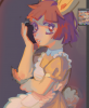 bunnywip.png