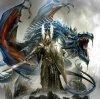 Dragon Borne.jpg
