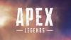 rsz_apex-legends-logo.png