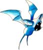 172-1722003_zubat-pokemon-red-and-blue-official-art-pokemon.png
