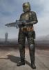 0 TRSF Strike Infantry - Magnum117 on Deviantart.png