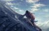 duncan_climbing_small.png