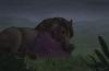 dunc_n_horse_rain_smol.png