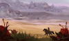 duncriding_distant.png