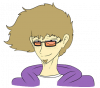 NeilFace.png