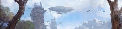 airshiptower.jpg