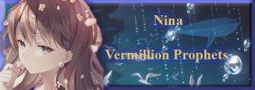 Nina's Banner 2.jpg