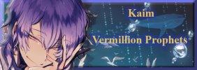 Kaim's Banner 2.jpg