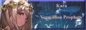 Kara Banner.jpg