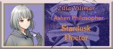 Zilia's Banner Finished 2.jpg