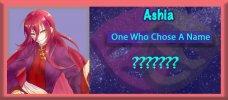 Ashia.jpg