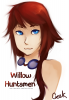 willow portrait.png
