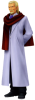 120px-Ansem_the_Wise.png