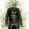 Psionic_Rogue_by_Razeil753.png