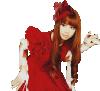 Kanon+Wakeshima+Idol_J_Pop_Kanon_Wakeshima_01.png