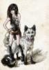 wolf___n___human_by_whitespiritwolf-d46nngv.png
