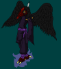 Ravenlord.PNG
