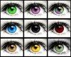 Eyes____by_NewMoonen.jpg