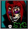 S.Y.C..PNG