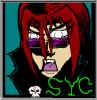 S.Y.C.002.PNG