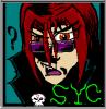 S.Y.C.001.PNG