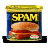 spamReg.png