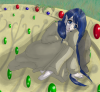 Resting_for_the_Evening_by_AluminumSunset.png