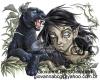 Black_Jaguar_by_giovannag.png
