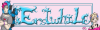 Erstwhile_Banner_1_by_AluminumSunset.png