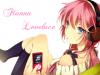 Vocaloid_9.png