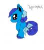 Poke Starter Hipposplash.png