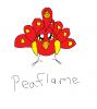 Poke Starter Peaflame.png