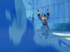 C__Data_Users_DefApps_AppData_INTERNETEXPLORER_Temp_Saved Images_Katara_waterbends.png