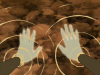 C__Data_Users_DefApps_AppData_INTERNETEXPLORER_Temp_Saved Images_Katara_heals_her_hands.png