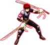 anime_ninja_saga_by_agungtirta81-d4o2etq.png