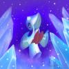 pc__froslass_by_twilitwolf-d4a7bau.png