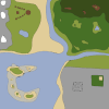 RP Map.png