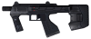 H3-M7SMG-LeftSide.png