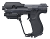 M6H Personal Defense Weapon System-Magnum.png