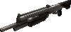 M90 Close Assault Weapon System-Shotgun.png