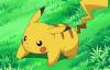 Ash's_Pikachu.png